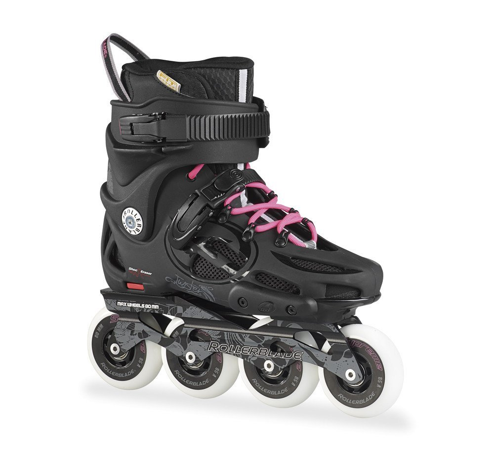 latest rollerblades for women 2015