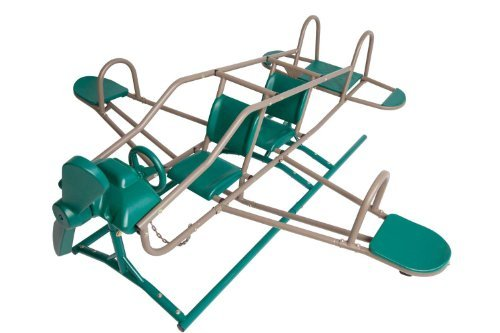Affordable Ace Flyer Teeter-Totter for Sale
