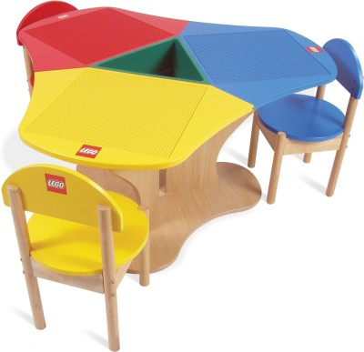 Cute Table and Chair Sets for Kids