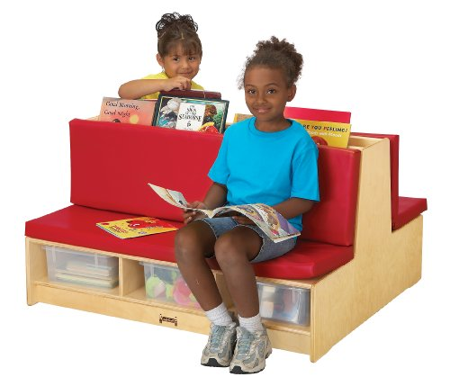 cute sofas for kids