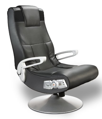 Cool Wireless Video Gaming Chair