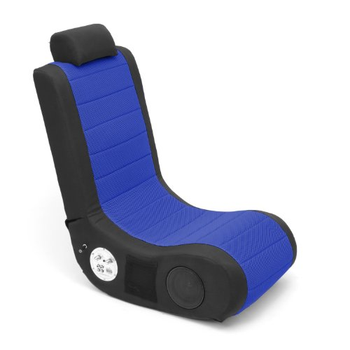 What Are The Best Gaming Chairs For Teenage Boys