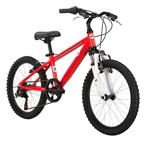 Best 20 inch Bicycles for Boys ages 7 to 10 years old