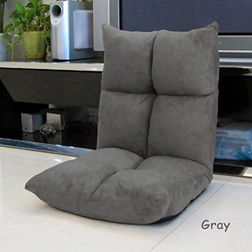 FUN Futon Chair Recliners
