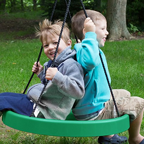 Fun Outdoor Toy Idea for 3 Year Old Boys