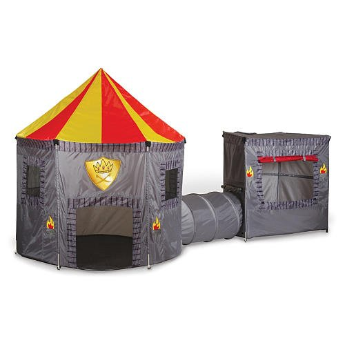 Coolest Play Tents for Children  sc 1 st  Happy Gabby! & Coolest Play Tents for Children!