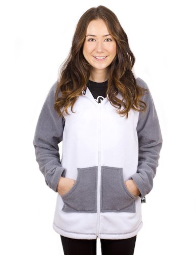 Fun Hoodie for Teen Girls