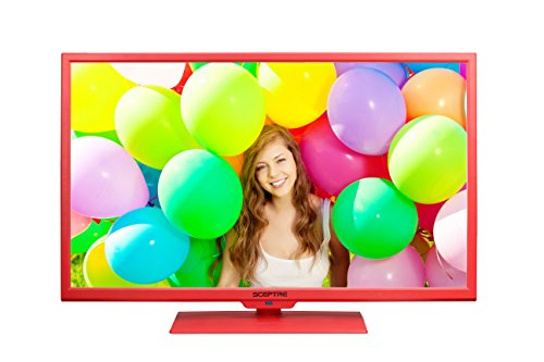 Cute PINK TV for Teen Girls