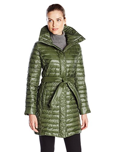 Gorgeous Puffer Coats for Women
