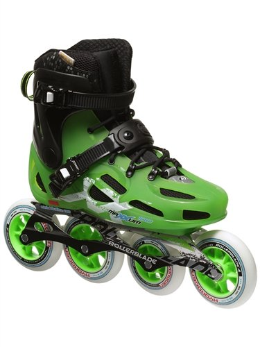 Cool Rollerblades for Teen Boys
