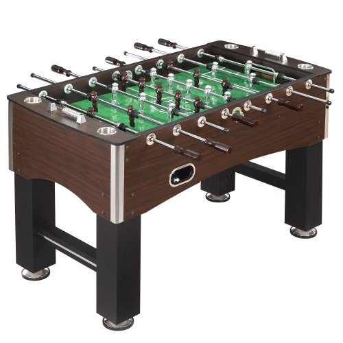 Cool Foosball Table for Sale