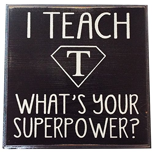 Best Gifts for Teachers