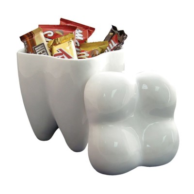 gifts for dentist
