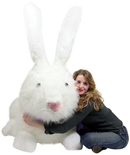 Best Easter Gift Ideas