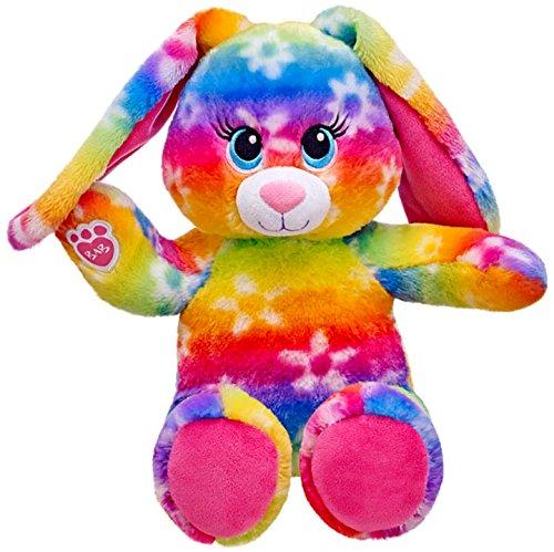 Cute Easter Gift for Girls