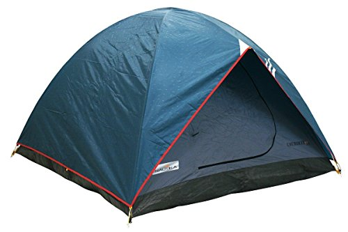 Nice Camping Tent
