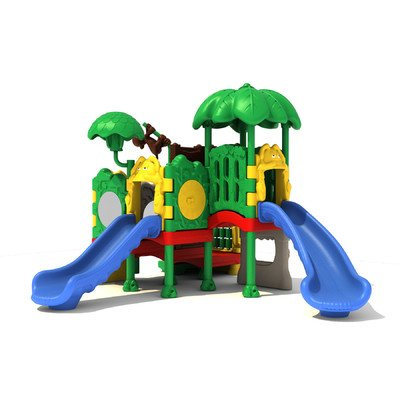 Jungle Tree Center for Toddlers