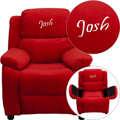 best Childrens Recliners
