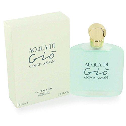 nice Perfume for Women