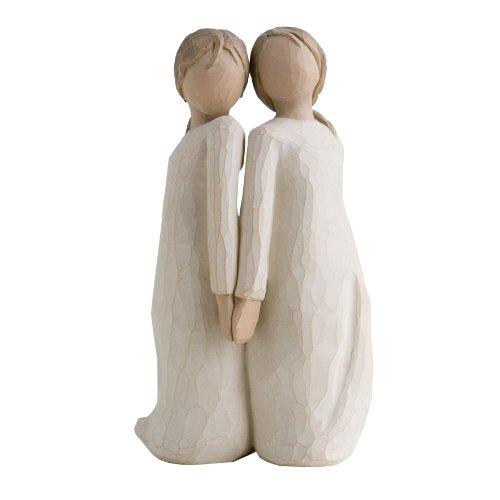 Sister Figurine