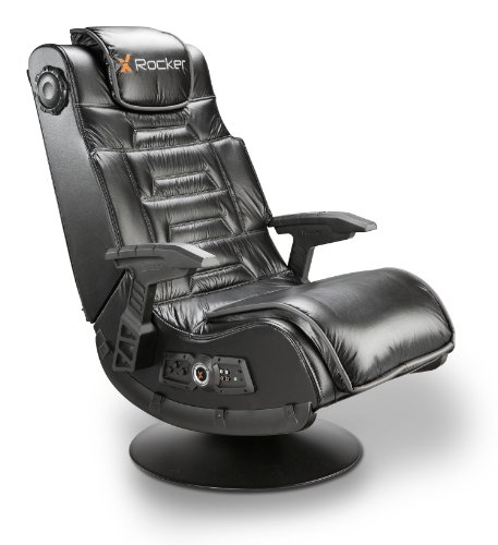 Cool Gaming Chair