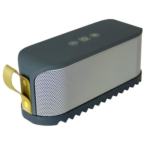 Cool Wireless Bluetooth Portable Speaker