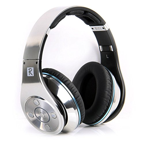 Cool Wireless Bluetooth Headphones for Teens