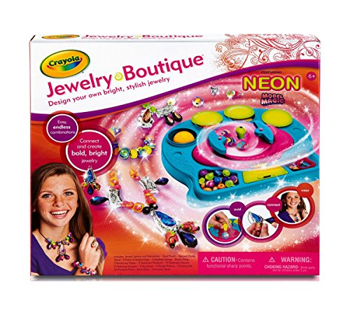 affordable gift ideas for girls 8 years old
